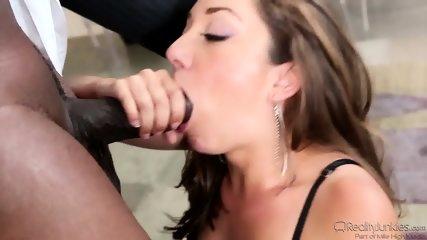 Too Much Dick For Her Teen Girl Fucks A Man Huge Dick - scene 3