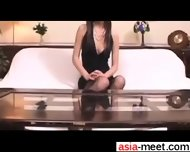 Megumi Ishikawa Beautiful Japanese Girl - Find Her On Asia-meet.com