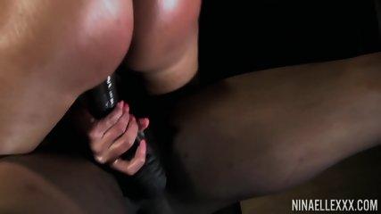 Last Will Of Prisoner With Big Dick - scene 7