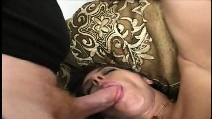 2 Fingers in a hot MILF's ass - Pt. 4/5 - scene 3