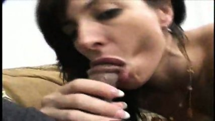 2 Fingers in a hot MILF's ass - Pt. 1/5 - scene 9