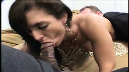 2 Fingers in a hot MILF's ass - Pt. 1/5 - scene 11