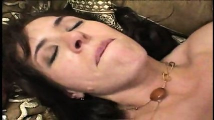 2 Fingers in a hot MILF's ass - Pt. 3/5 - scene 7