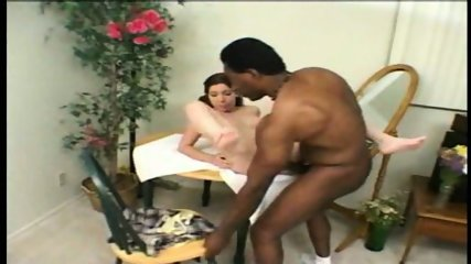 cute young girl for an older black man - Pt. 3/7
