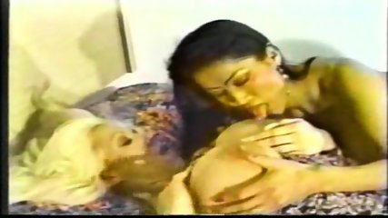 Two girls wanting to show each other their huge tits - Pt. 3/5 - scene 8