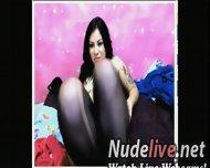 Webcam Show Live - Www.heavenwebcams.com