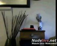 Super Hot Pussy Live On Cam - Www.heavenwebcams.com