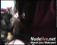 Hot Cam Chick Enjoying - Www.heavenwebcams.com