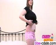 Ashlee Huge Big Boobs Teen Chubby Malibu - She Is On Bbw-cdate.com