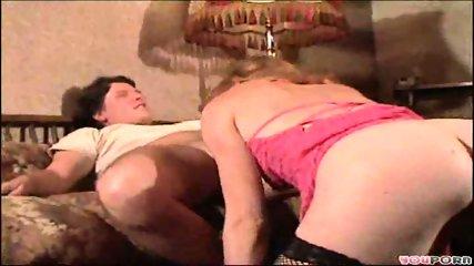 Horny hottie films a scene 4/6 - scene 2