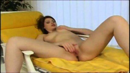 loving my body - scene 3