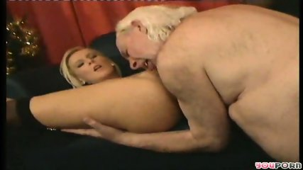 sexy porno jambes