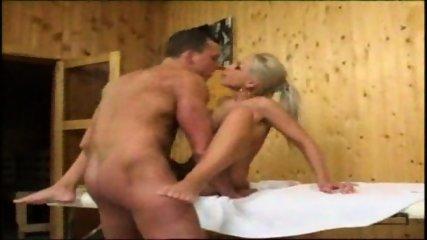 Linda & Stu