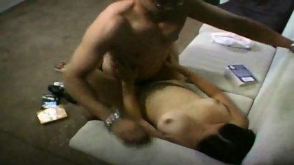 Kinky Asian Girls vol 1 scene 2 - scene 3
