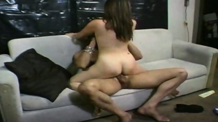 Kinky Asian Girls vol 1 scene 2