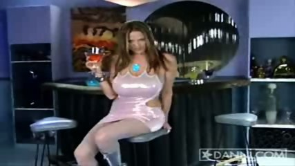 Kelly Madison Big Tit Cinderella