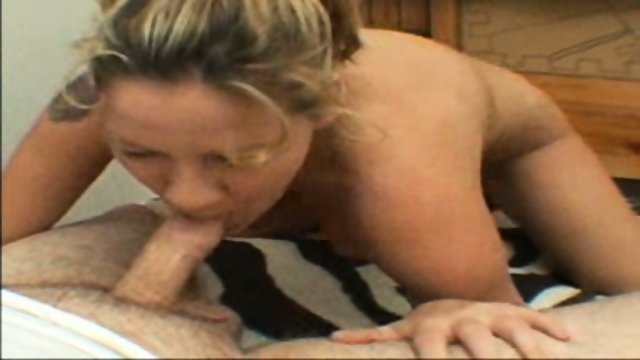 CLAIRE JAMES SUCKS