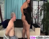 Fatty Latina Bbw Lorelai Givemore Wide L - Waiting On Bbw-cdate