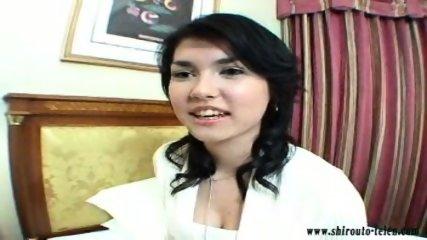 Maria Ozawa - scene 2