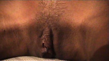 big tits under a skimpy top - scene 7
