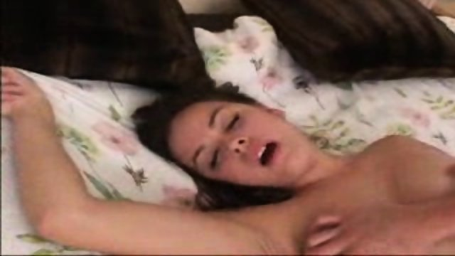 creampie honey