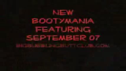 Booty mania 07 - scene 12