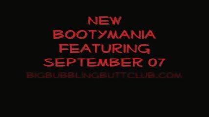 Booty mania 07 - scene 1