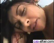 Hot Exotic Teen Nice Blowjob Deep Anal - Meet Her On Cas-affair