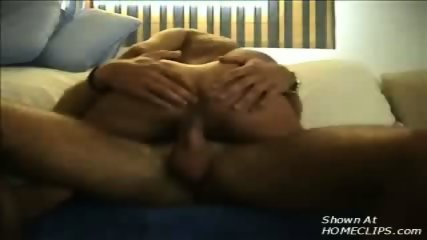 Long fuck with tight girl - scene 8