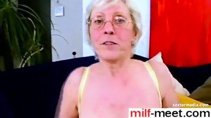 Casey deluxe porn