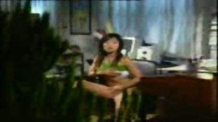 Asian Masturbation - scene 3