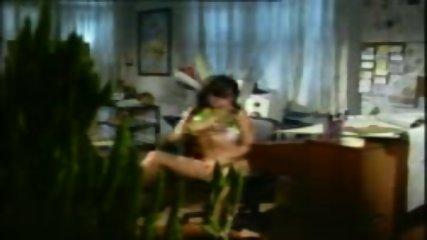 Asian Masturbation - scene 6