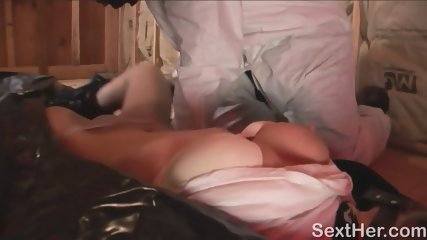 Big Tits Sophie Dee Anal Fucked By Big Dick - scene 2