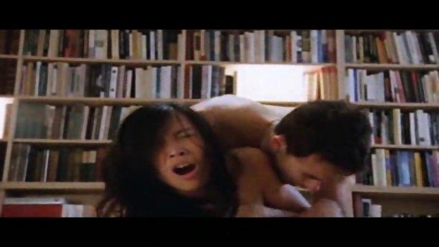 Shortbus the best sex scenes by YAFAR