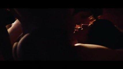Shortbus Sex Scenes Video 15