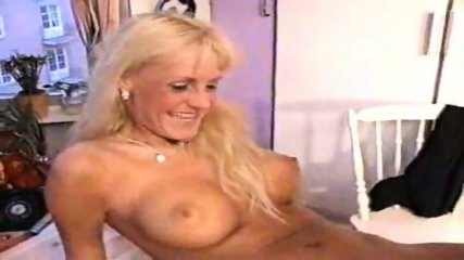 Swedish Wifes are hot - scene 8