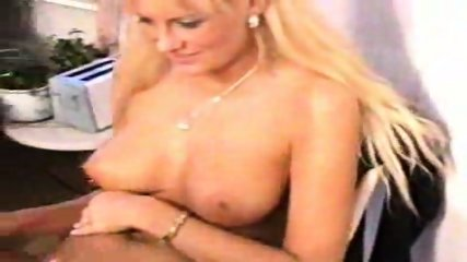Swedish Wifes are hot - scene 6