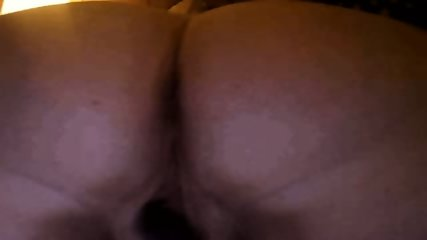 BBW 20 Min Solo Session - scene 10