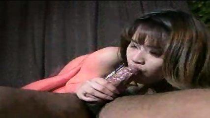 japanese Anna ohura - scene 6