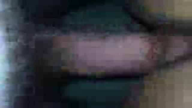 Camera Phone Sex