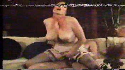 vintage porn- hot