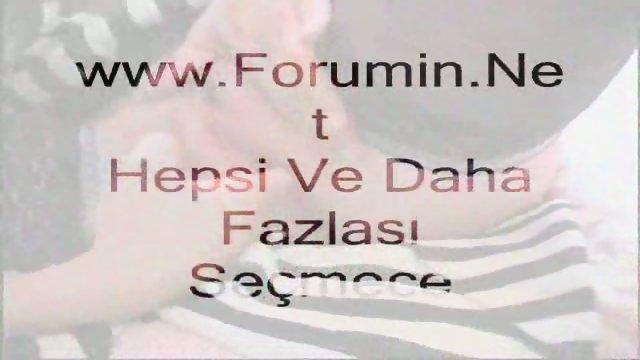 Turkish Mature Hot and Rusia
