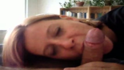 Home made POV - scene 3