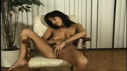 she likes giving oral sex - scene 5