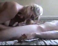 Sexy Couple Being Filmed By Friend - scene 2
