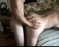Sexy Couple Being Filmed By Friend - scene 6