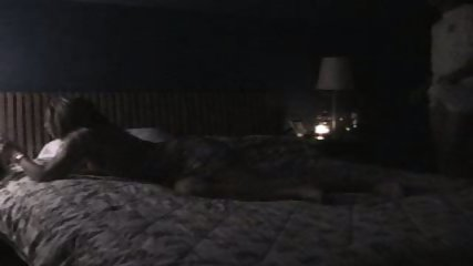 Hotel Sex - scene 1
