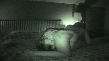 Hotel Sex - scene 3