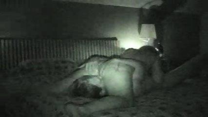Hotel Sex - scene 4