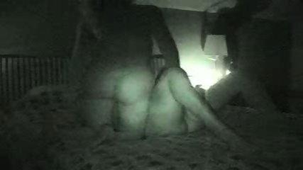 Hotel Sex - scene 6